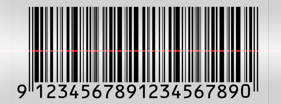 Barcode Support, Print Bar Code Labels